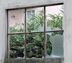 Colchester Glaziers - Your Local Glazier
